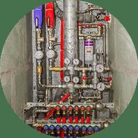 монтаж водопровода главная страница