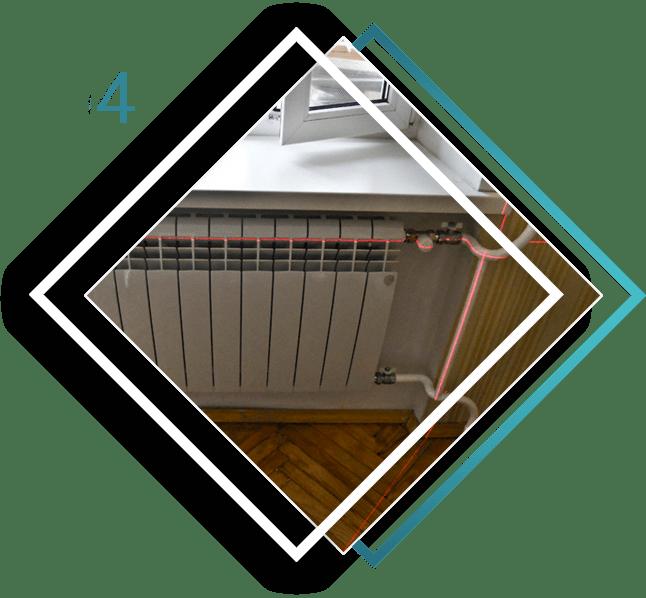 замена радиаторов отопления главная страница 4