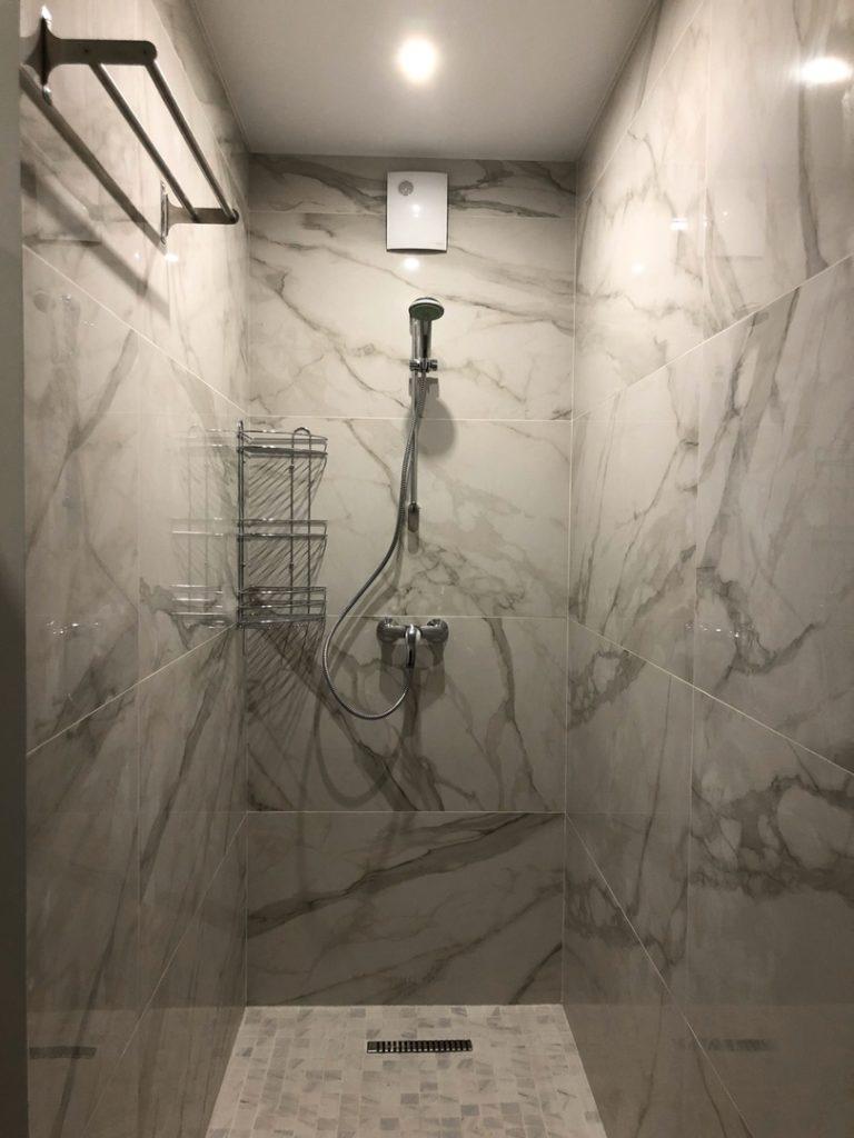 ремонт ванной комнаты (45)