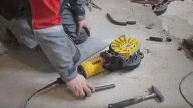 замена радиаторов отопления 304